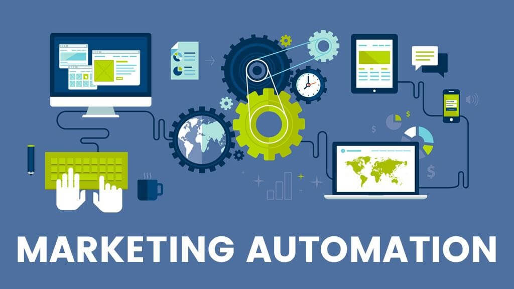 Why marketing automation systems underperform and what to do about it.